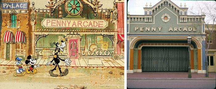 Penny Arcade comparison image